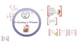 Interactive Lesson-LSSL 5391