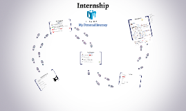 Internship AWM Network