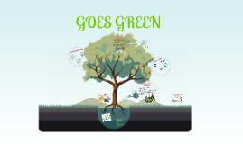 Consultora de gestión ambiental y arquitectura cuyo objetivo