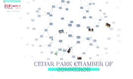 Loop February 10 2016 Chamber Luncheon