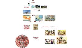 Copy of INCAS - MAIAS - ASTECAS