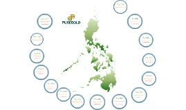Copy of Puregold Map