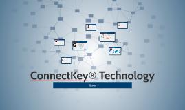 ConnectKey Technology