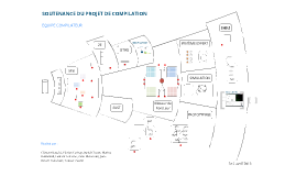 Copy of compilatioV5