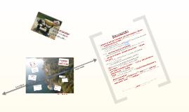 Copy of Copy of Evaluation au service de l'apprentissage