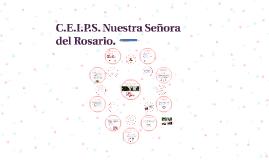 C.E.I.P.S. Nuestra Señora del Rosario