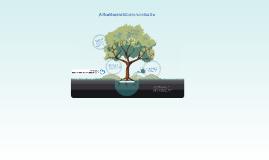 Kennisnetwerk communicatie: arbeidsmarktcommunicatie