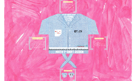 Math t shirt design