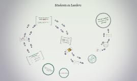 Copy of Student as leaders @Heritage School