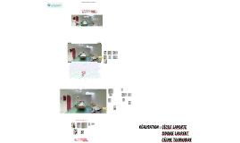 S4 La chambre des erreurs Flashcodes