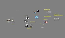 Copy of Opzet presentatie Generatieleren
