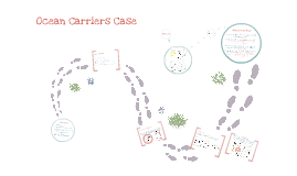 Copy of Ocean Carriers