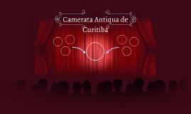 Camerata Antiqua de Curitiba
