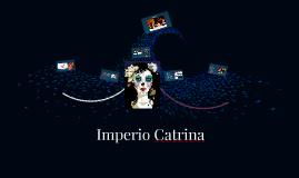 Imperio Catrina