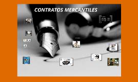 Copy of PARCIAL FINALDE DERECHO COMERCIAL