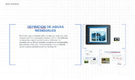 Copy of AGUAS R