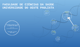 Copy of ATIVIDADES LÚDICAS NA VIDA DE PESSOAS COM CÂNCER