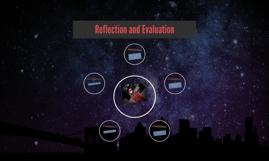 Drama Performance Evaluation
