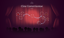Cine Costarricense