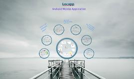 LocApp