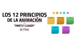 LOS 12 PRINCIPIOS