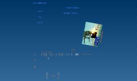 Copy of T.A.F新航路