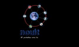 nouit - Versión 1