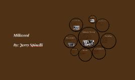 Copy of https://www.google.com/url?sa=i&rct=j&q=&esrc=s&source=image