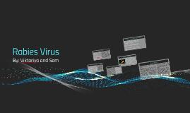 Rabies Virus