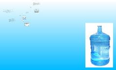Copy of The Virtual Watercooler