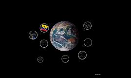 ecuador y la UE