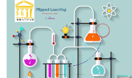 Flipped Learning