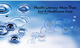 Copy of Health Literacy: A topic every New Zealander should care abo