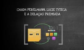 Copy of PERELMANN