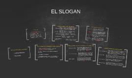 EL SLOGAN
