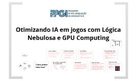 Copy of Aplicação de GPGPU ao aprendizado de sistemas nebulosos (2)