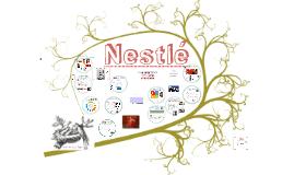 Copy of Copy of Nestle