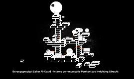 Copy of Beroepsproduct Sahar Al-Kasid