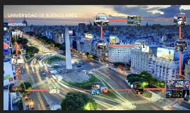 UNIVERSIDAD DE BUENOS AIRES