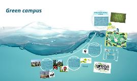Copy of «Зелёные» университеты для «зелёной» экономики» - научно-пра