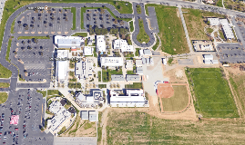 Menifee Valley Campus