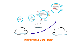 INFERENCIA Y VALIDEZ