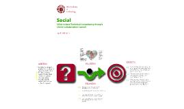 Social - IBM AoT UKI CCC Session #3