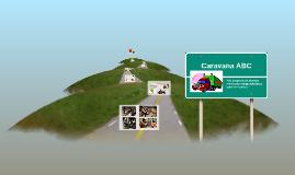 Caravana ABC