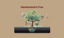 Copy of Hepatoprotective Drugs