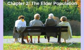 The Elder Population