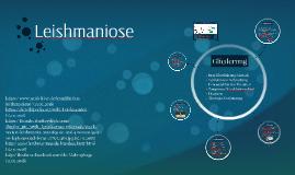 Leishamiose