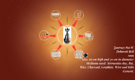 Journey Pot IV- Sa'diyah Le'tang 2015