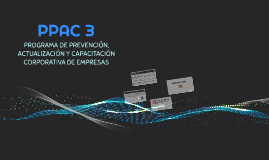 PPAC 3