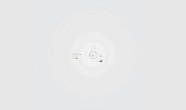Thermal Decomposition and solubility